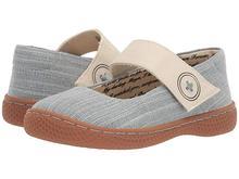 2020 ניו אביב ילדי נעליים לנשימה בני בנות ספורט נעלי סניקרס מקרית ילדי תינוק ריצה נעלי בד נעליים