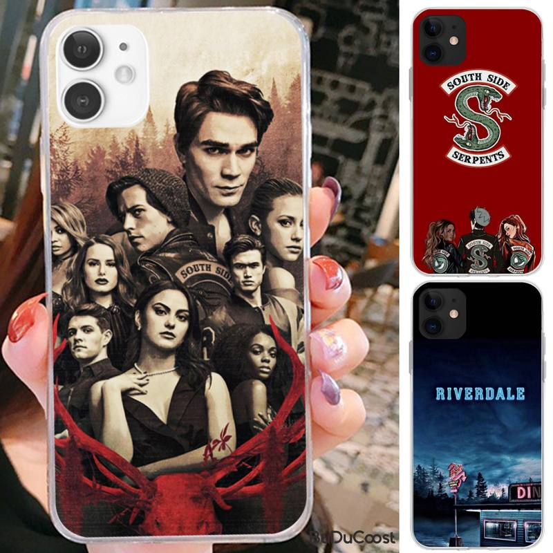 Best Top 10 Iphone 6 Plus Disney Funda Ideas And Get Free Shipping A503