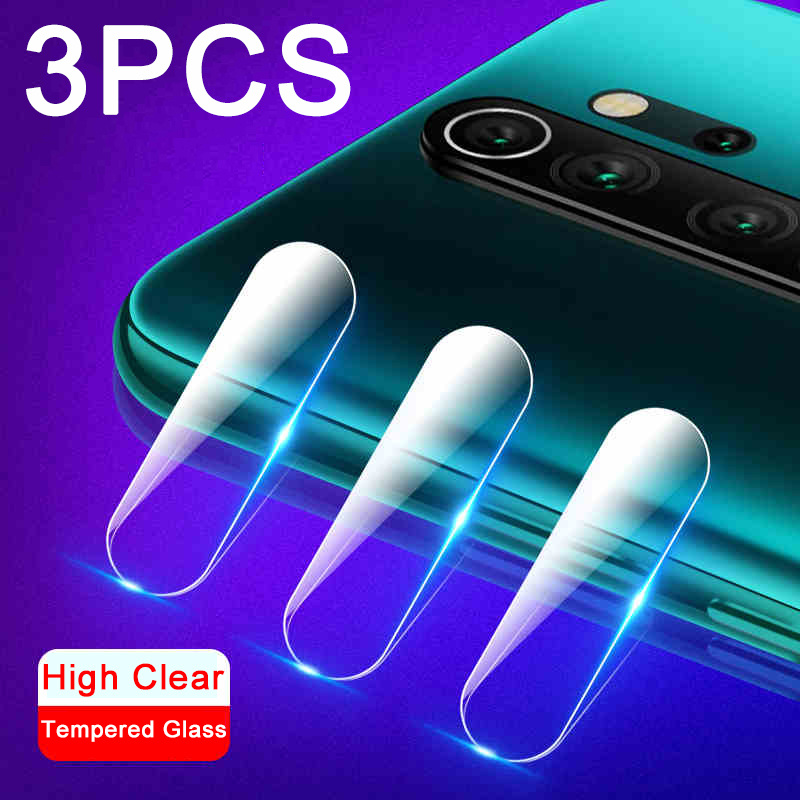 3pcs <font><b>Camera</b></font> Lens Tempered <font><b>Glass</b></font> on the for <font><b>Xiaomi</b></font> <font><b>Redmi</b></font> <font><b>Note</b></font> 8T <font><b>8</b></font> <font><b>Pro</b></font> 8A Redmi8 A T Redmi8A Note8 Note8pro Note8t Film Protector image