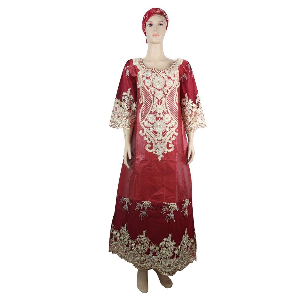 african dress (7)