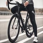Santic Men Cycling B...