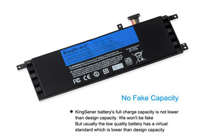 Image 2 - KingSener B21N1329 Laptop Battery for ASUS D553M F453 F453MA F553M P553 P553MA X453 X453MA X553 X553M X553B X553MA X403M X503M