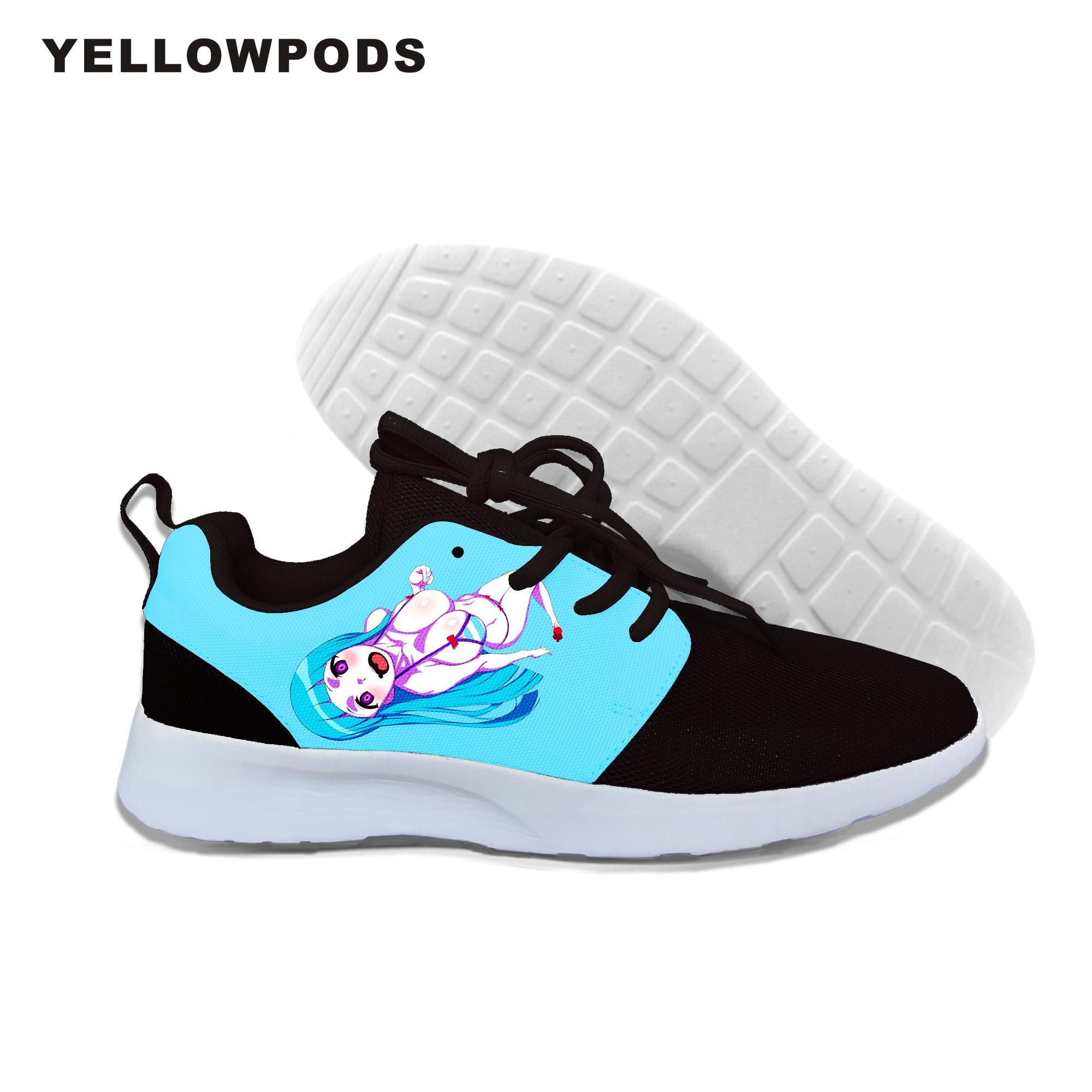 Running Shoes Men Women Hot MEMEME 3D