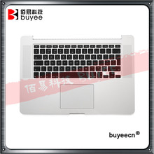 Originale A1398 TopCase Per Macbook Pro Retina 15 \