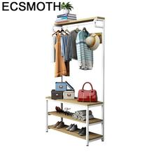 Closet Porta Scarpe Mueble Zapatero Schoenenkast De Rangement Meuble Chaussure Sapateira Furniture Scarpiera Shoes Cabinet