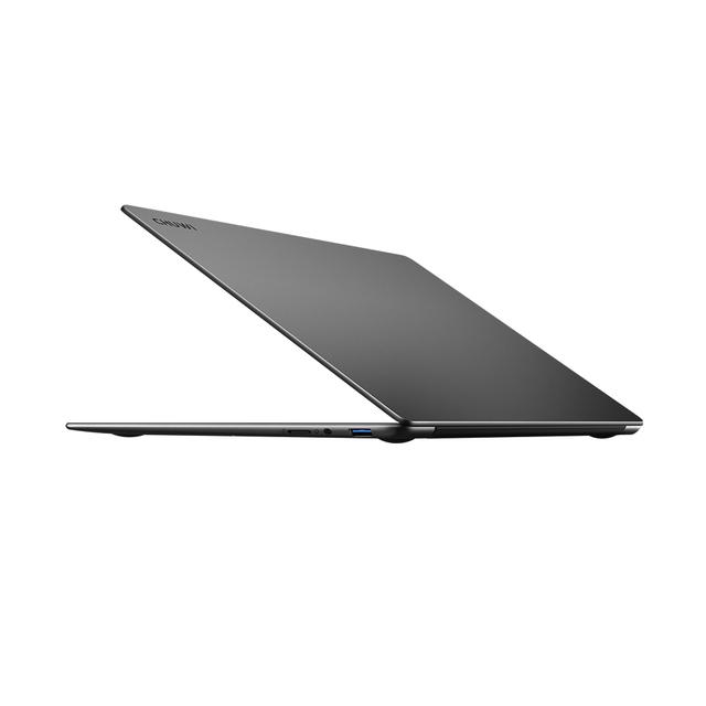 CHUWI AeroBook Pro 13.3″ 1920*1080 IPS Screen Intel Core m3-8100Y 8GB RAM 256GB SSD Windows 10 Slim Laptop with Backlit Keyboard