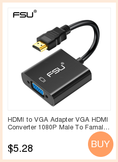 Ha76b610783a144e0915f1fdac8f99ff58 1.4 Version Gold Plated Micro HDMI to HDMI Cable 3D 1080P Male-Male for Phone Tablet  HDTV PS3 XBOX Camera GoPro 1m 1.5m 3m 5m