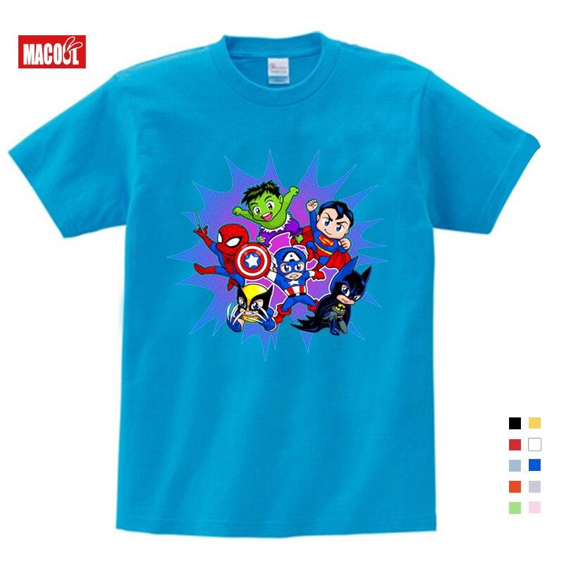 2020-boys-super-hero-font-b-marvel-b-font-spiderman-t-shirt-kids-batman-short-sleeves-cool-party-shirt-3t-9t-best-sellers-free-shipping