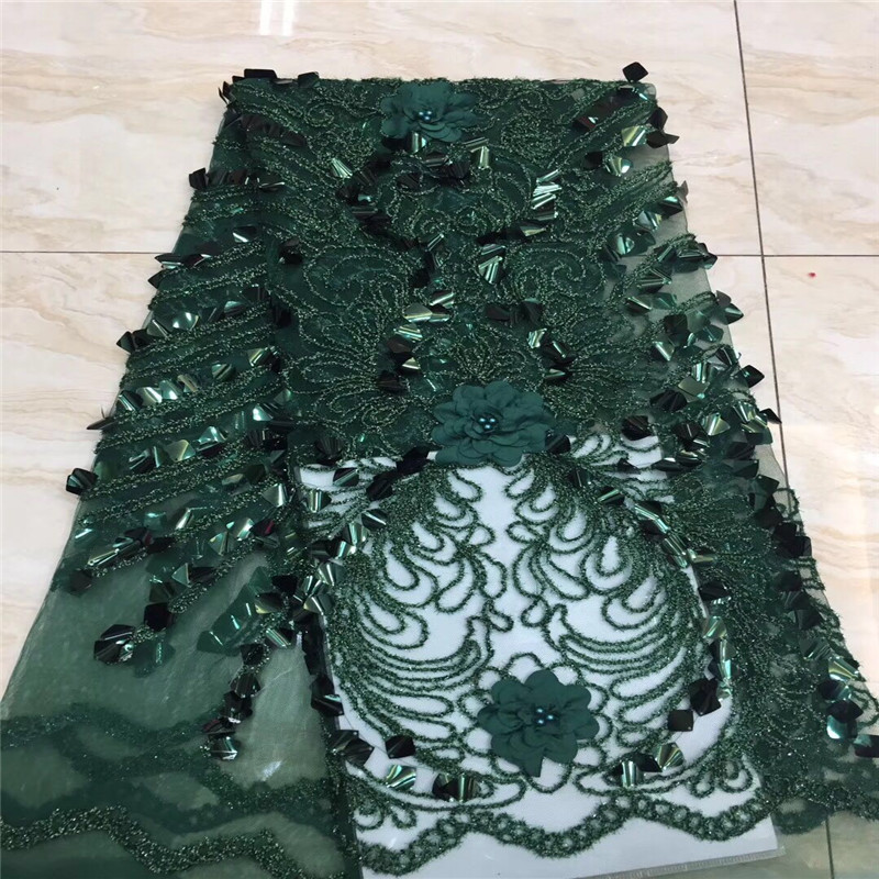 african lace fabric (13)