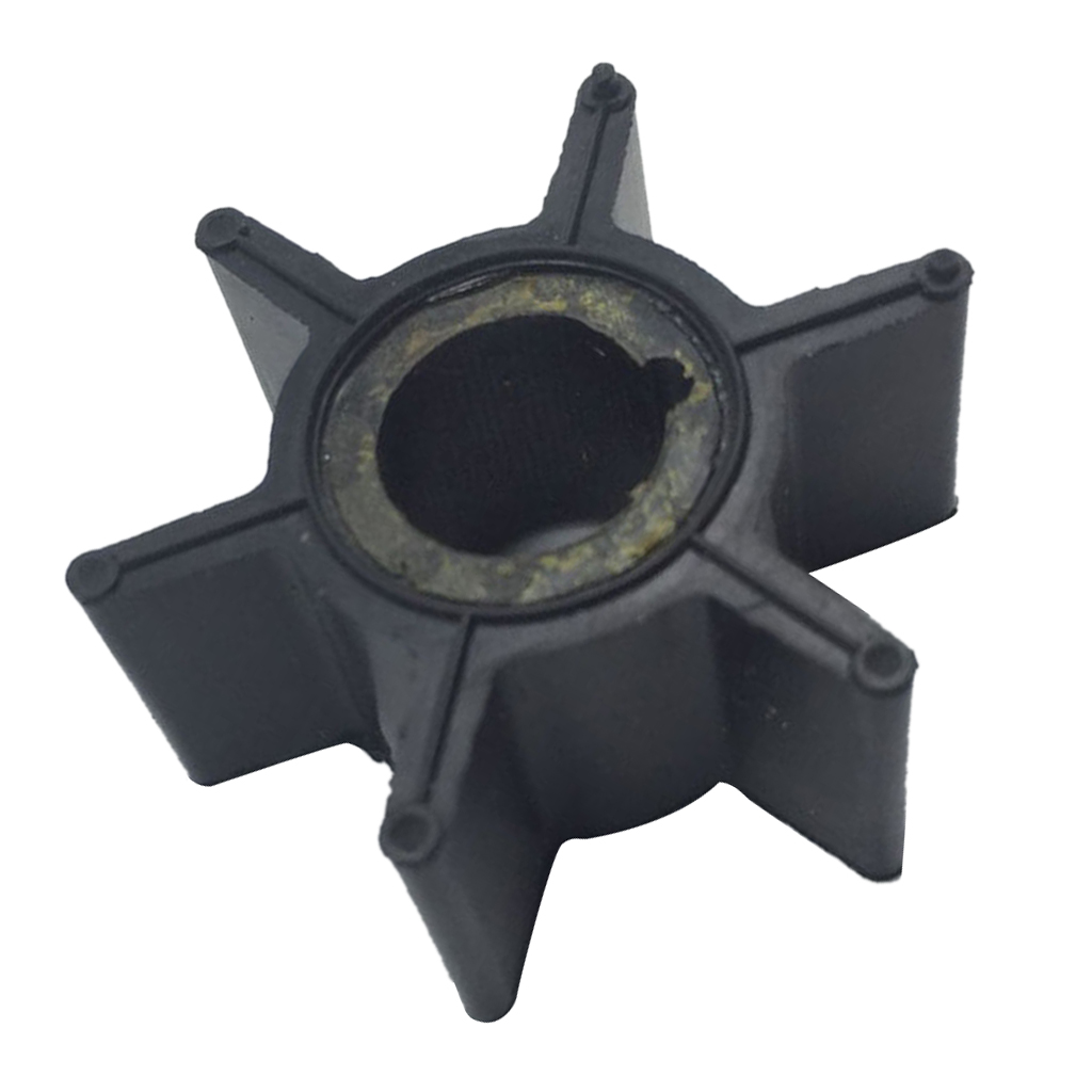 Water Pump Impeller Repair Replacement For Tohatsu/Nissan (6/8/9.8 Hp) Replaces 3B2-65021-1