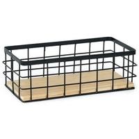 Suportes de armazenamento de ferro casa prateleira de armazenamento de parede pendurado caixa de armazenamento vasos de flores livro prateleiras de armazenamento decoração organizador prateleiras bla|Racks e prateleiras de armazenamento| |  -