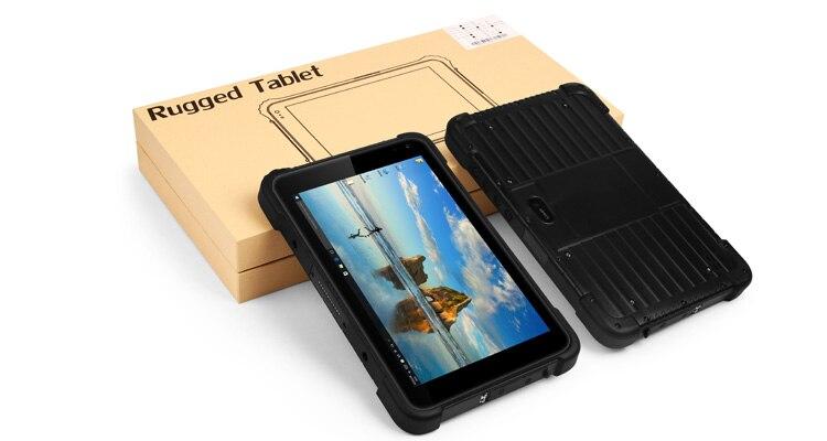 winpad w86 8 polegada windows10 tablet pc 01