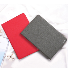 Tablet Case For Huawei MediaPad T1 8.0inch S8-701U S8-701W T1-821W Retro Flip Stand PU Leather Silicone Soft Cover Protect Funda аксессуар чехол huawei mediapad t1 8 0 s8 701u s8 701w cojess transcover red