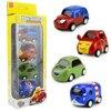 4PCS Car Toy-2