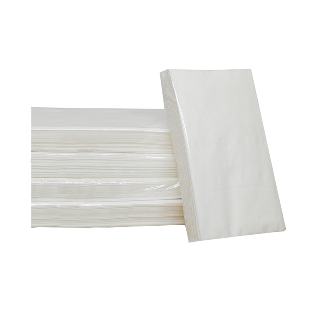 30PC Car Extractable Paper Tissue Vehicle Hanging Sun Visor Paper Artificial Napkin Refill Car Tissue Box Interior Accessories