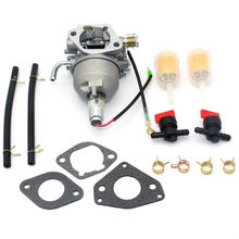 Carburetor Carb for Kohler 24 853 25-S 2485325-S 2405325 Carb for Kohler CV20-22 CV18S CV20S CV22S CV725 Engines