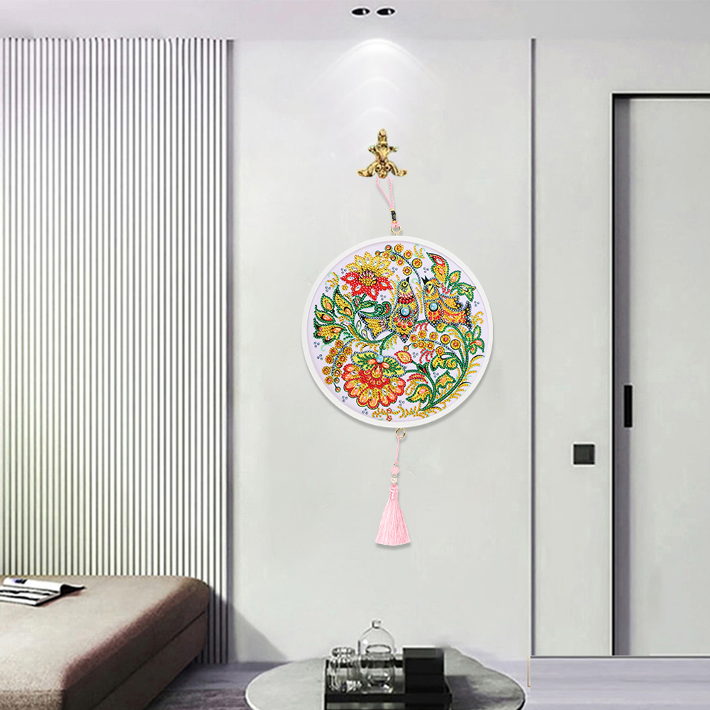 10 LED Luce Ghiaccio Lolly Fata Stringhe gelato Natale Arredamento Casa Giardino Lampada