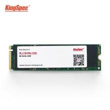 Kingspec M2 Pcie 512 Gb Ssd M.2 500 Gb 1 Tb Pcie Nvme M.2 Ssd 2280 Mm Ssd Hdd Voor laptop Desktop Interne Harde Schijf Msi Pc
