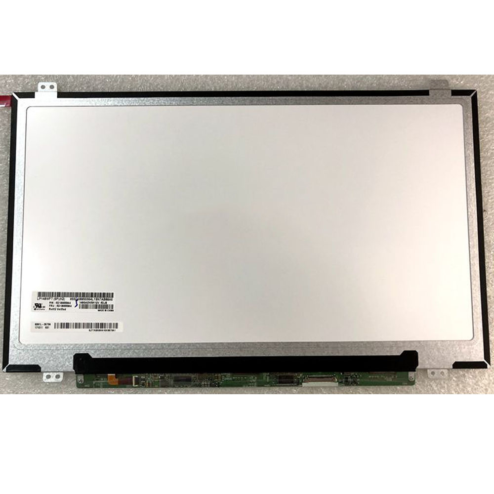 tested Dell Latitude E5540 LCD working