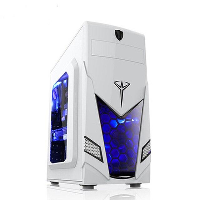 2020 Hot ATX Gaming Computer Case PC gaming PC tower computer box  1