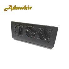 Центральный A/C нагреватель управления с панелью/климат-контроль для Фольксваген Пассат B3 3A0819045C/3A0 819 045C