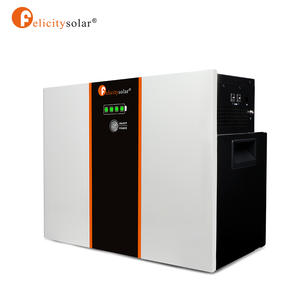 5kwh 25.6v lithium ion battery 24v 200ah lifepo4 solar energy storage battery