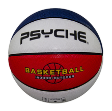 Size 5 Moisture basketball Basketball Ball Official PU Leather Outdoor Indoor Match Training Inflatable