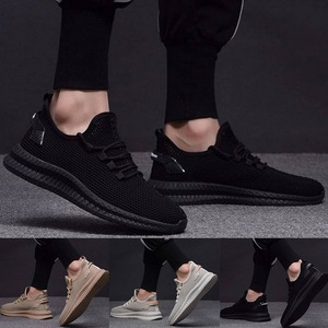 Loozykit Fashion Sport Shoes M