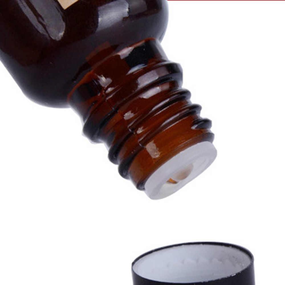 50ML โมร็อกโก Argan Oil Hair Essential Oil Nourish Scalp Repair Dry Damage Hair Treatment Hairdressing Hair Care