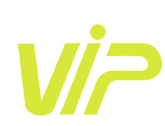 VIP LINK FOR NAIL