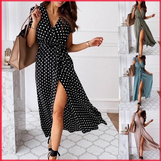 Women Dresses Summer 2021  1