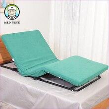 Электрическое вспомогательное подъемное устройство со съемным чехлом удобно мыть и сильно несущий 150 кг легко поднимается и опускается