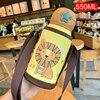 HA305-yellow