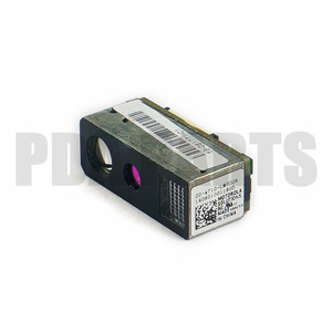 Image 4 - SE4710 Scanner Engine (20 4710 LM000R) Replacement for Motorola Symbol Zebra TC51 TC510K