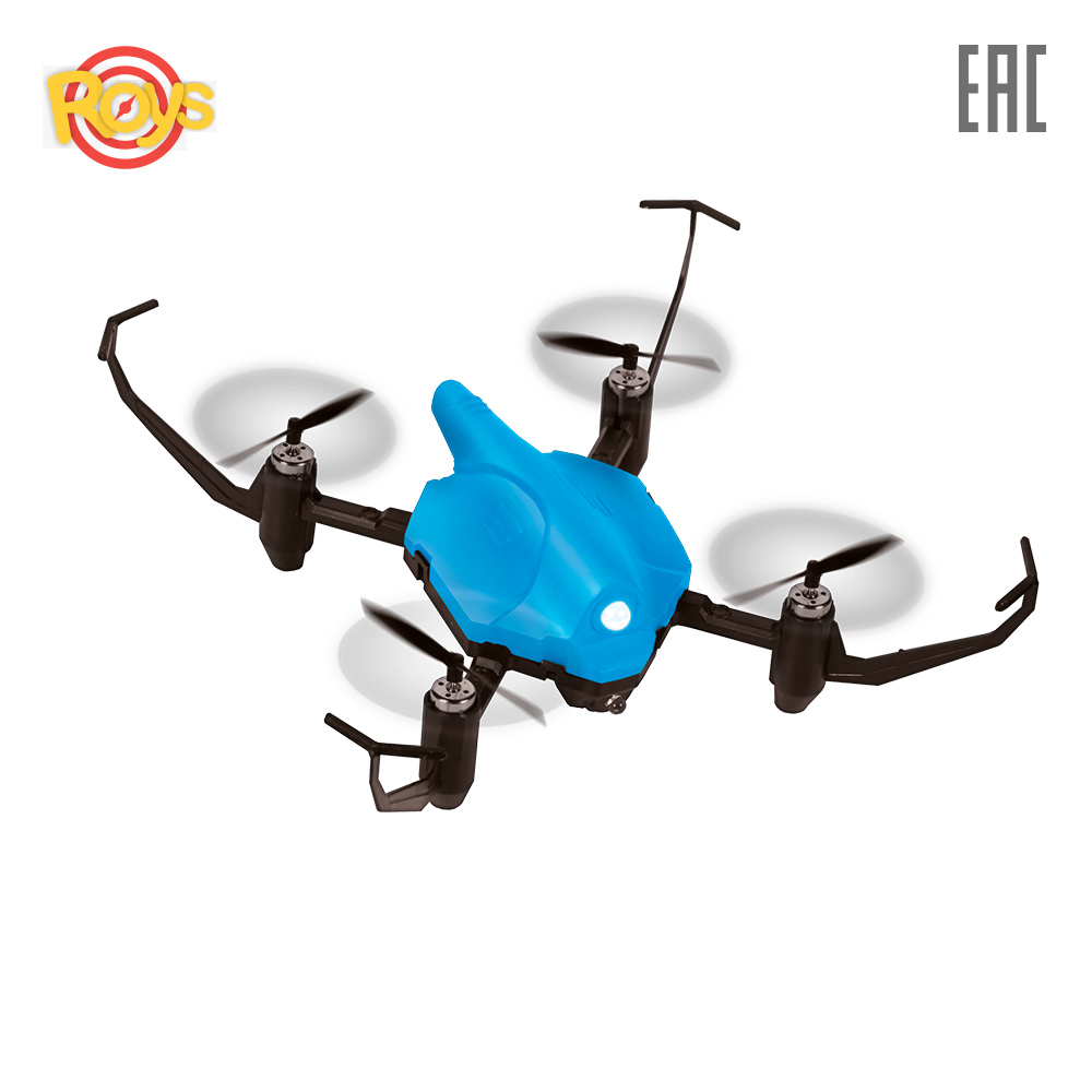 Фото - RC Helicopters Roys QRS-115-3 Remote Control Drone quadcopter combat quadcopters helicopter a toy set toys drones wifi fpv quadcopter mini dron foldable drone rc drones with camera hd fpv professional rc helicopter gift