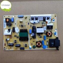 Działające zasilania płyta do Samsung LH48DBEPLGC listwa zasilająca BN44-00735C 00735B 00735A l48sf-fdy LH40DCEPLGC/EN