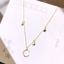 Модные ожерелья с подвесками для женщин роскошные ювелирные