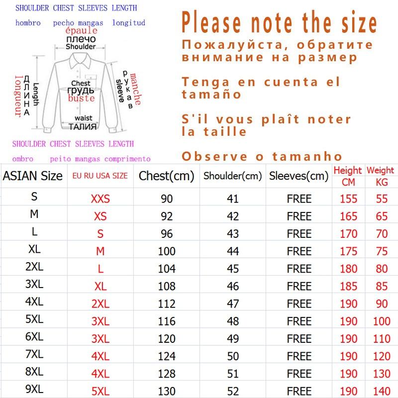ÿFree ShipFashion Half Short Sleeves Fashion O NECK Casual T-shirt Men's Cotton 2020 Summer Clothes TOP TEES Tshirt Plus Asian Size M-5X.È