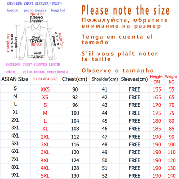 Fashion Half Short Sleeves Fashion O NECK Print T-shirt Men's Cotton 2019 Summer Clothes TOP TEES Tshirt Plus Asian Size M-5X. 10