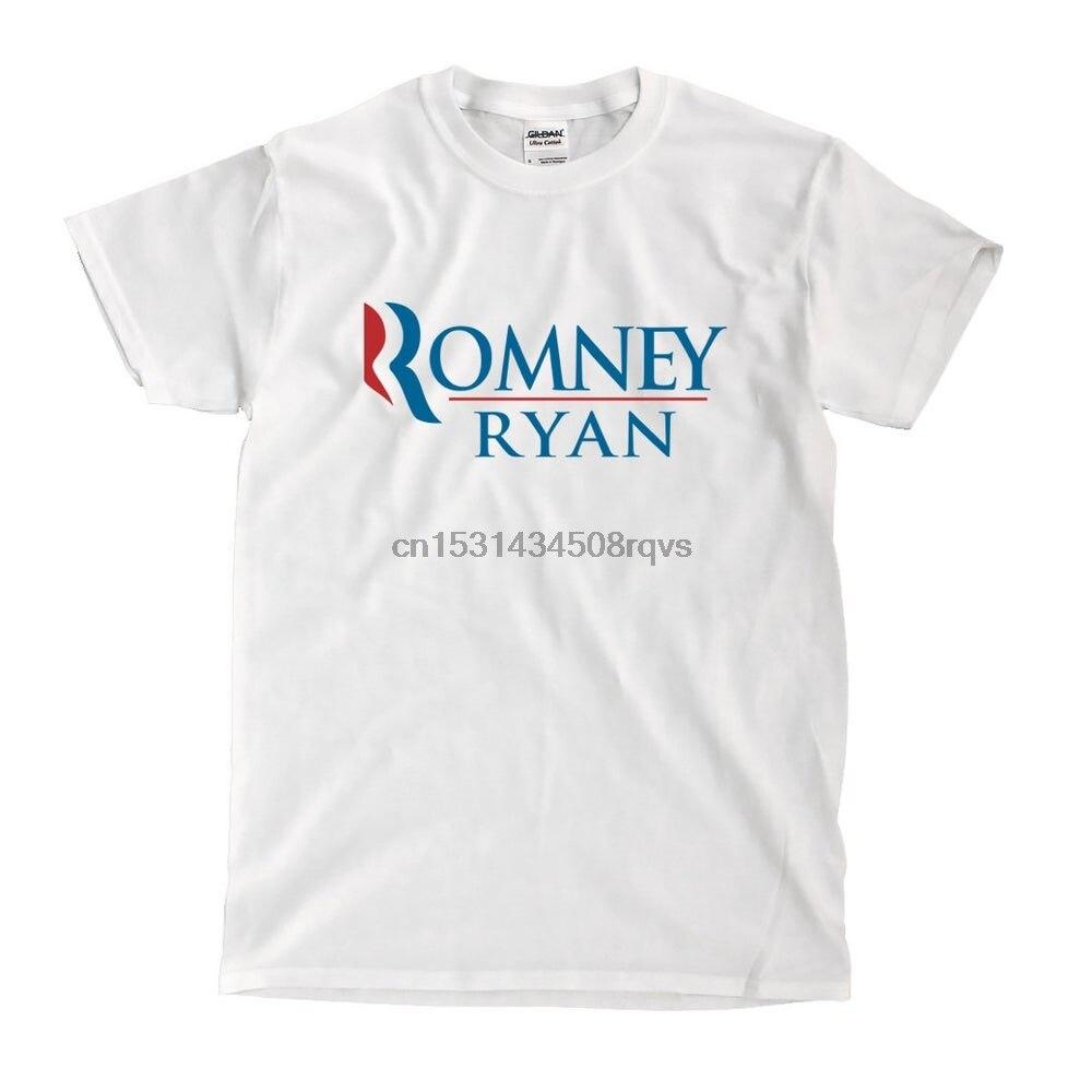 Победители в президентах США кампания Ромни Райан 2012 черно-белый