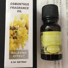 10 мл эфирное масло натуральное ароматическое масло премиум класса эфирные масла ароматы, Ароматерапия масло натуральное СПА масло