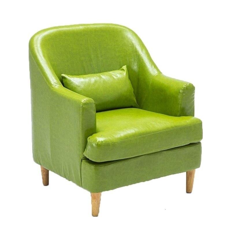 Recliner Armut Koltuk Oturma Grubu Meble Kanepe Para Set Asiento Puff Living Room Zitzak Furniture Mobilya Mueble De Sala Sofa