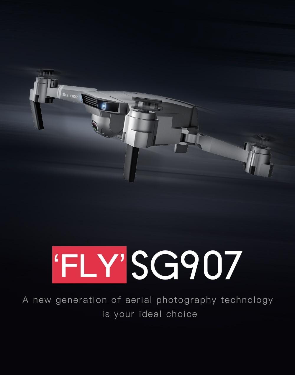 SG907英文1_01
