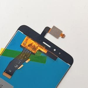 """Image 5 - 5.2 """"pour MEIZU M5S M612H M612M écran LCD + écran tactile numériseur verre lentille assemblée remplacement pour Meizu Meilan 5S LCD"""