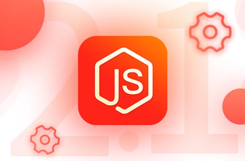 强大的Js可视化调试器-JsHD调试器