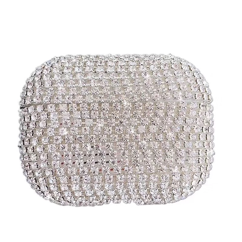 Glitter Bling Diamond Case for AirPods Pro 27