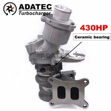 Turbine-Cartridge Ball-Bearing Upgrade-Turbo IS38 Audi A3 RHF5 06K145702A with 06k145702a/06k145722t/06k145722h