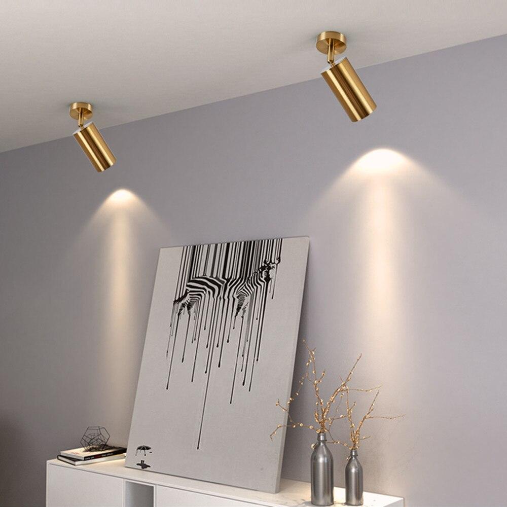 ceiling spotlights  (1)
