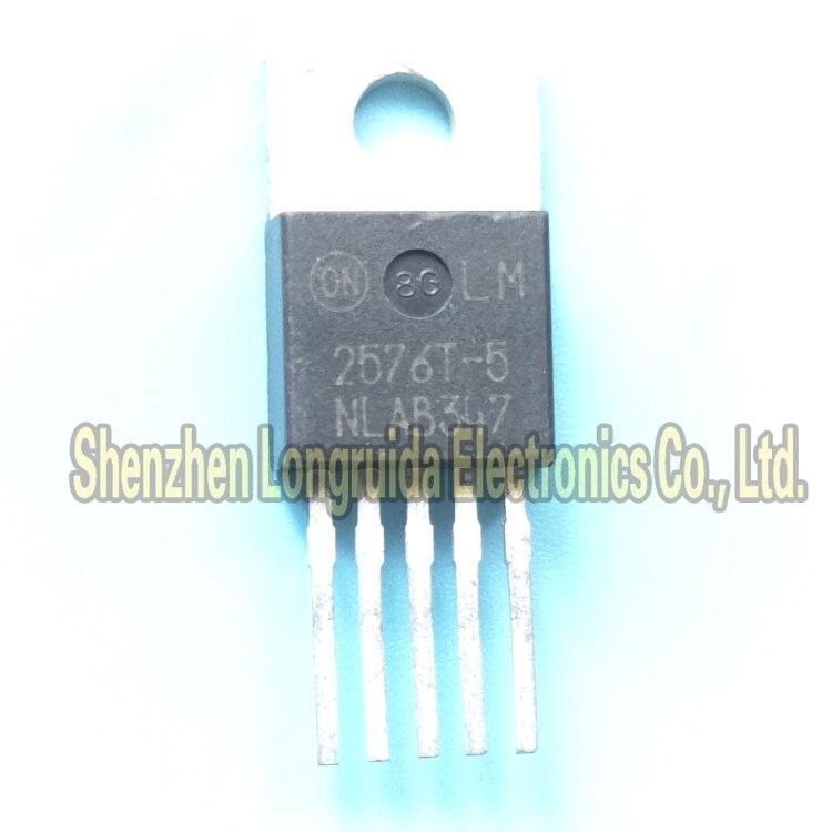 20V Inc. NTE Electronics TD3.3M20 Series TD Solid Tantalum Capacitor 20/% Tolerance 3.3 /µF Capacitance Radial Lead