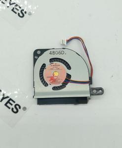 Image 1 - Per Toshiba Portege Z30 ventola Di Raffreddamento Z30T Z30t a G61C0001P210 G61C0001P110 DC5V 0.29A utilizzato